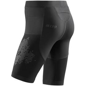 cep 3.0 Pantaloncini da corsa Uomo, nero